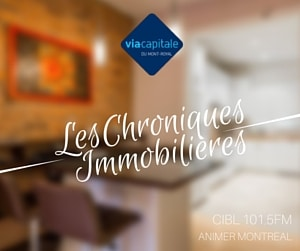 MASTER Via Capitale Chronique immobiliere 15 dec 2015 11