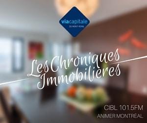 Être courtier immobilier au Québec, en France ou aux États-Unis, quelles différences?