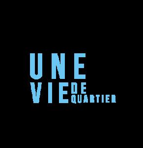 VC-Quartier-de-Montreal