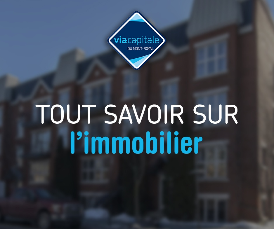 Tout savoir sur l'immobilier | Étapes pour l'achat de votre maison
