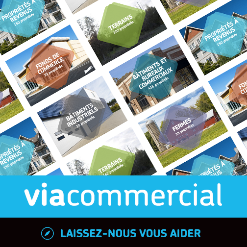 ViaCommercial